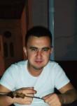 Ruslan, 31  , Bishkek