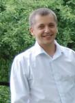 andrey, 38, Pavlovskiy Posad