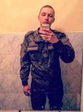 Ilya , 22, Russia, Yaroslavl