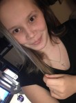 Marta, 20 лет, Казань