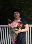 Lyudmila Bakal, 50  , Domodedovo