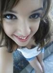 anjela, 18  , Gera