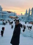平常心, 51, Beijing