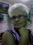 Галина, 67 лет, Алатырь