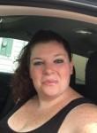 celia, 25 лет, Medford (State of Oregon)