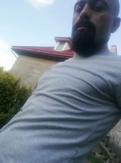 Igor, 35, Belarus, Brest
