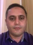 Abdoul Hariri, 33 года, بَيْرُوت