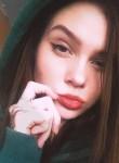 Лидия - Пермь