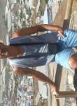 yeray, 39  , Las Palmas de Gran Canaria