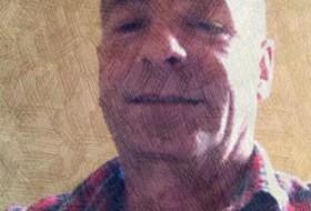 Juan Gonzalo, 57 - Miscellaneous
