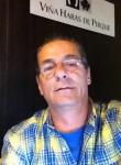 Juan Gonzalo, 55  , Colombia