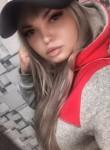 Evgesha, 25, Yuzhno-Sakhalinsk