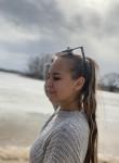 Leysan, 23, Kazan