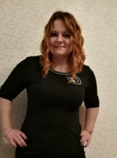 Irina, 32, Belarus, Minsk
