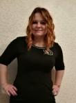 Irina, 32, Minsk