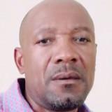 Etuna Shipena, 40  , Windhoek