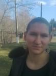 Аля, 24  , Novodmitriyevskaya