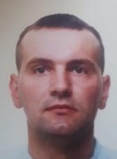Vasil, 29, Czech Republic, Hustopece