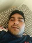 Ajaykumar, 23  , Ludhiana