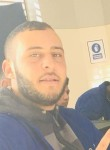 Ismail, 21, Sale