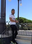 Emanuele, 27  , Carlentini