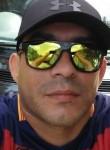 Tonny, 42  , Houma