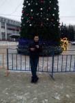 Фарид 36 лет - Тольятти