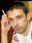 sasha, 29, Bila Tserkva