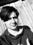 Daniil, 28  , Bisert
