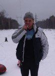 YuRIY, 48  , Zelenodolsk