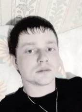 Oleg, 30, Russia, Slavyansk-na-Kubani