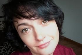 Alyena, 43 - Just Me