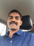 Prasad, 34  , Bangalore