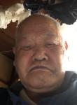ハンサム, 76  , Tendo