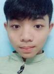 HảI, 22, Ho Chi Minh City
