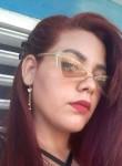 Diana, 25  , Havana