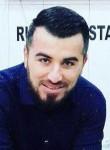 Farhad, 32  , Erbil