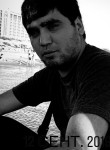 Ramil, 30, Yekaterinburg