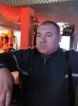 andrey, 63  , Tver