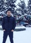 Elvin, 25, Quba