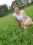 nina, 36  , Verkhovazhe