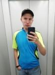 Vyacheslav, 20  , Ukhta