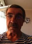 Mikhail, 70  , Sosnovyy Bor