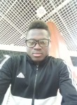 omarion, 18  , Auxerre