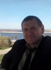 vladimir, 59, Russia, Engels