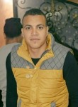 اسلام كسكته, 29  , Cairo