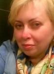 Tatyana , 44  , Altona