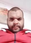 Bilal, 37  , Algiers
