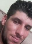 Flavio, 31, Cascavel (Parana)