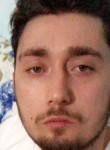 Murat, 21  , Bafra